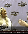 WWE_ECW_Diva_Barbie_Blank_aka_Kelly_Kelly_-_Interview_337.jpg