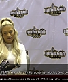 WWE_ECW_Diva_Barbie_Blank_aka_Kelly_Kelly_-_Interview_339.jpg
