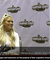 WWE_ECW_Diva_Barbie_Blank_aka_Kelly_Kelly_-_Interview_341.jpg