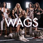 WAGS---WAGS---The-Pack-fbdown.net 186