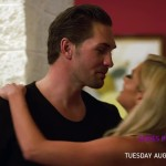 New E! Series -WAGS- Premieres Aug. 18! - E! 136