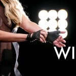 WAGS Are In It to Win It August 18th! E! 197